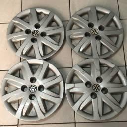 Calota VW R14