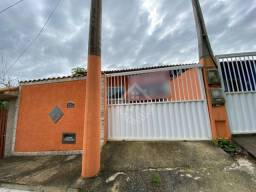Casa com 2 dormitórios à venda, 89 m² por R$ 230.000 - Boqueirão - São Pedro da Aldeia/Rio