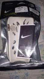 Caneleira Nike, original !
