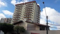Apartamento à venda com 3 dormitórios em Bairro damas, Fortaleza cod:RL1086