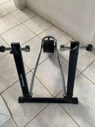 Título do anúncio: Vendo rolo treino bike