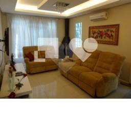 Casa à venda com 3 dormitórios em Vila ipiranga, Porto alegre cod:28-IM417436