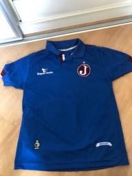 Camisa original Juventus-Mocca