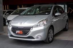 Título do anúncio: Peugeot 208.