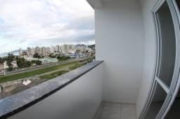 Apartamento em Casa Branca - Itapema