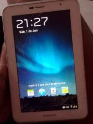 Tablet Samsung Galaxy tb2
