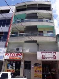 Aluga apto 1 qto em Campo Grande, Cariacica/ES.