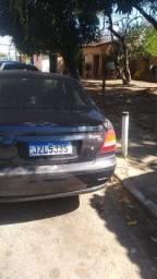 Siena 2002 em dias