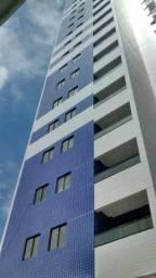 Título do anúncio: IV / Apartamento 03 qts , 68m² - Pina - Últimas unidades