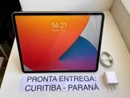 Título do anúncio: iPad Pro 12.9 1Tb + Cellular (Lte). Troco