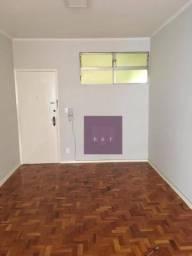 Apartamento à venda, 93 m² por R$ 330.800,00 - Centro - Campinas/SP