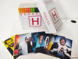 Coleção Dr.House