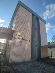 Título do anúncio: Apartamento Terréo de 03 Quartos no Jardim Cidade Universitário