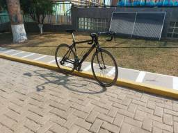 Título do anúncio: Bicicleta speed caloi 10