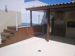 Apartamento à venda com 3 dormitórios em Vila da penha, Rio de janeiro cod:785182