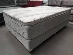 Título do anúncio: Cama cama cama cama cama cama cama