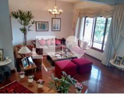 Casa à venda com 3 dormitórios em Vila jardim, Porto alegre cod:28-IM417063