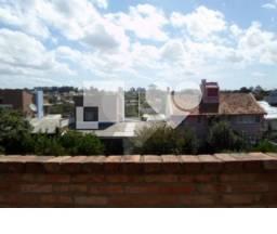 Casa à venda com 5 dormitórios em Vila ipiranga, Porto alegre cod:28-IM427073