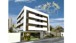 Apartamento nos Butrins em Olinda 2 Qts com suíte - 189 mil