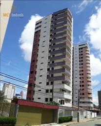 Imóvel no bairro Dionísio Torres