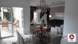 Casa (térrea em condominio) 4 dormitórios/suite, cozinha planejada, portaria 24hs, salão d