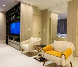 Título do anúncio: Apartamento para venda com 169 metros quadrados com 3 quartos em Jardim Aclimação - Cuiabá