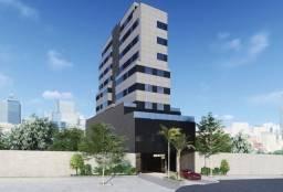 Título do anúncio: Apartamento de 1 Quartos com Área Privativa