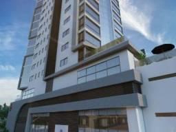 Apartamento 3 suítes a 70m do mar em Balneário Piçarras