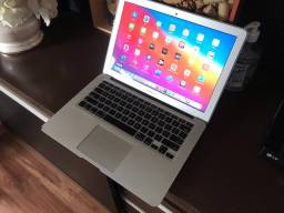 MacBook Air 13? 2013  I 7 DUAL CORE 8GB