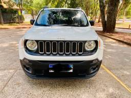 Jeep Renegade Sport 1.8 A/T