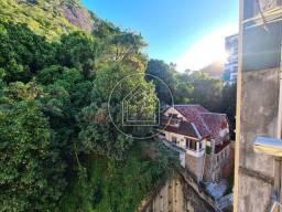 Apartamento à venda com 2 dormitórios em Copacabana, Rio de janeiro cod:899746