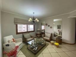 Título do anúncio: Apartamento em ótima localização de três dormitórios