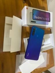 Xiaomi redimi note 8 64 gb
