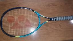 Raquete de Tênis Yonex