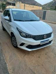 Título do anúncio: Fiat argo drive  20/20 completo 52.500