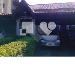 Casa de condomínio à venda com 3 dormitórios em Vila jardim, Porto alegre cod:28-IM424956