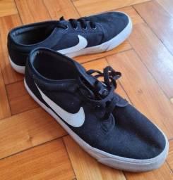Tênis Nike em ótimo estado t