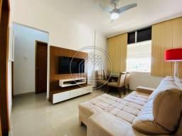 Apartamento à venda com 2 dormitórios em Bonsucesso, Rio de janeiro cod:899790