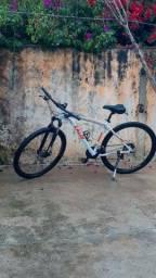 Toro Bike Caloi explorer 10 aro 29