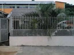 Título do anúncio: Vendo casa bairro paiol grande Erechim