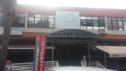 Loja a venda, com 26,28m² de área privativa, Shopping Via Lagoa. Lagoa da Conceição, Flori