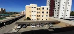 Título do anúncio: $$ Apartamento à venda no condomínio Caminho do Sol ..