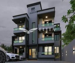 Apartamento para Venda em Balneário Piçarras, Centro, 3 dormitórios, 1 suíte, 1 banheiro