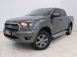 Ford Ranger XLS 2.2