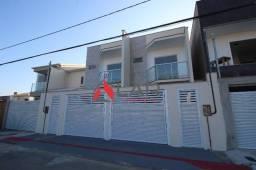 Título do anúncio: Casa de 3 quartos com suíte em Colina de Laranjeiras na Serra