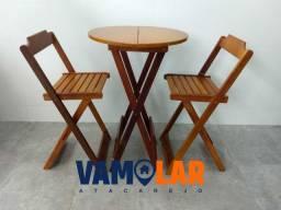 jogos de mesa de madeira para uso comercial e residencial