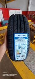 promoção pneu 175 65r14 sailun