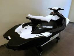 Jet ski/ lancha
