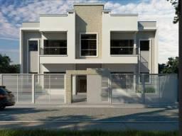Apartamento 1 suíte + 2 quartos a 150m da Praia de Itajubá