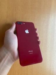iPhone 8plus 64gb TODAS AS CORES( Vitrinni )